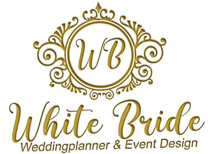 White Bride, Wedding Planner & Event